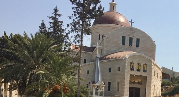 mar elias church.jpg