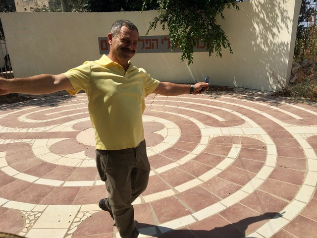 mar elias labyrinth.jpg