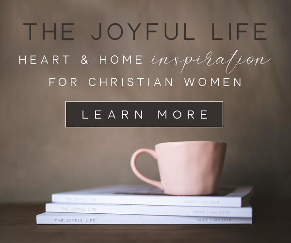 https://joyfullifemagazine.com/shop/ref/shelley.johnson/